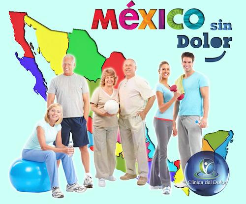 Mexico sin dolor
